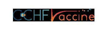 CCHF Vaccine